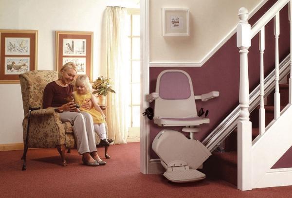 Montascale-per-Anziani.jpg